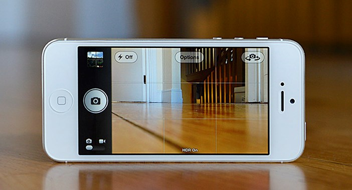 apple-iphone-5-camera-only-review-0