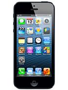 apple-iphone-5-ofic