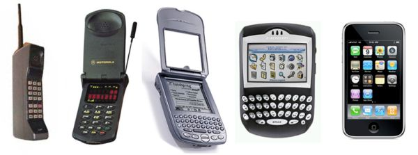 evolution_of_cellphones_ihqfz