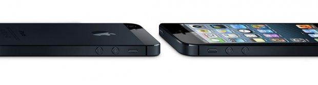 iphone-5-thin