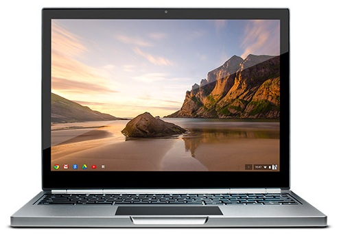 Google's-Retina-Touchscreen-Laptop