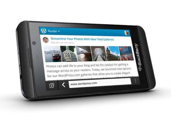 blackberry-z10-to-be-sold-at-an-unsubsidized-price-of-599