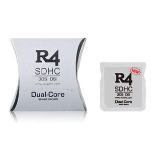 r4i-3ds-dualcore