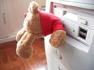 teddy-bear-usb-flash-drive