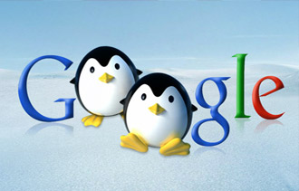 what_googles_panda_and_penguin_updates_mean_for_the_future_of_seo
