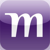 Monster-App-Logo-12