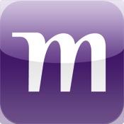 Monster-App-Logo-12