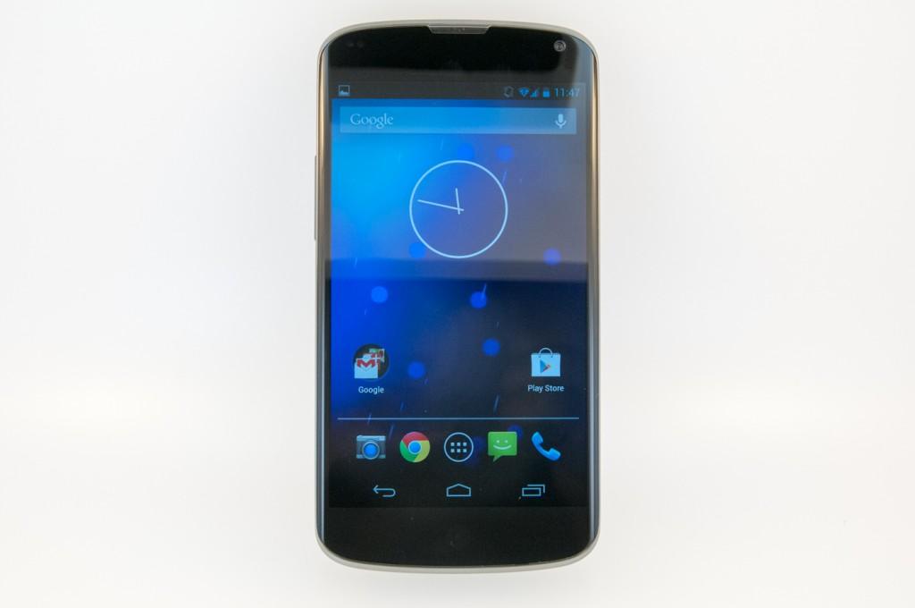 Nexus-4-10-4539