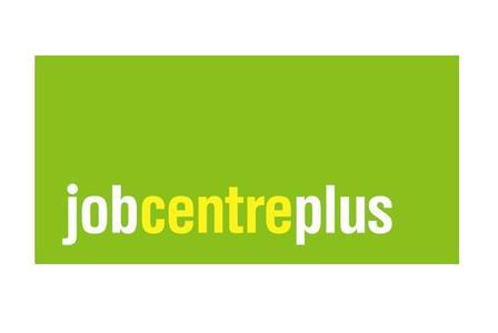 centerplus