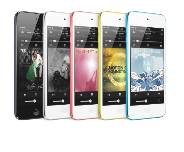 iphone-5s-june-release-more-colours