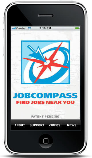 job_compass_home