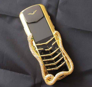 vertu-signature-cobra-gold~l_48602