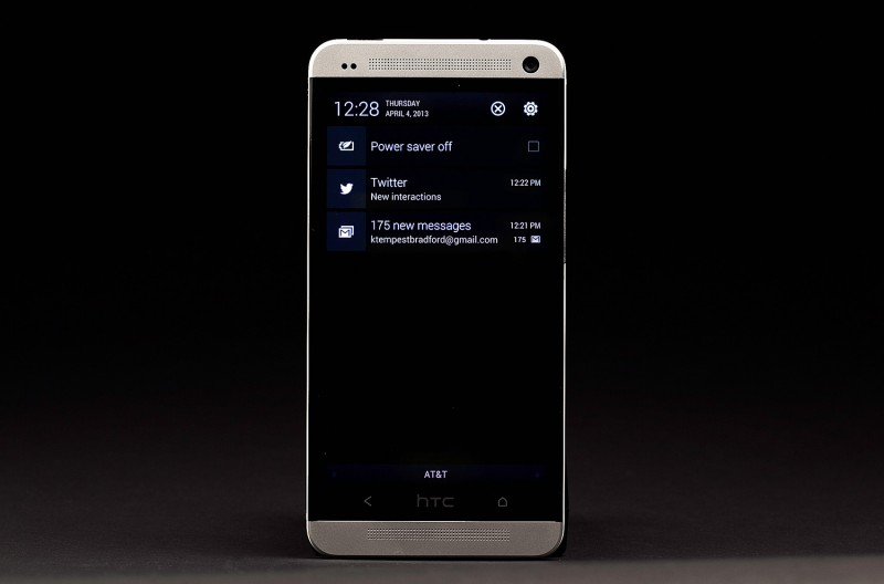 htc-one-screen-1-800x600