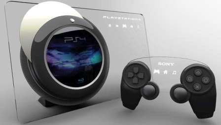 PlayStation-4-New-Voice-Recognition-Features