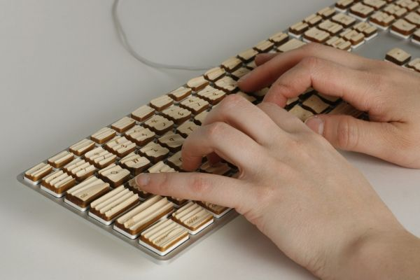 engrain-tactile-keyboard_MUTxG_58