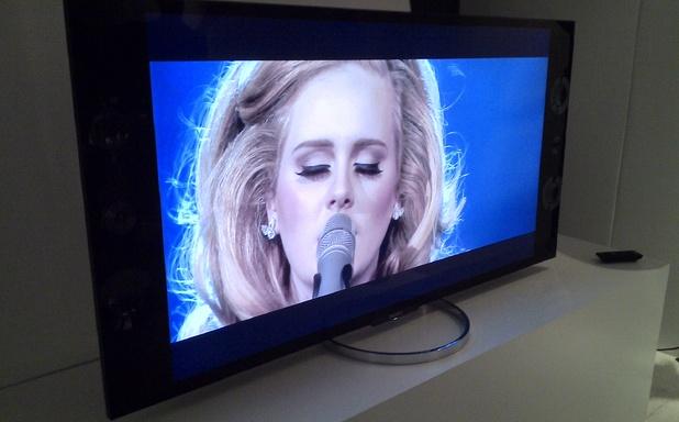 tech-sony-4k-tv-1