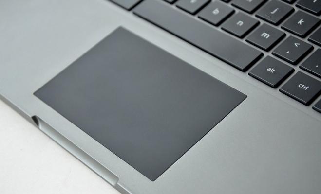 Chromebook 5