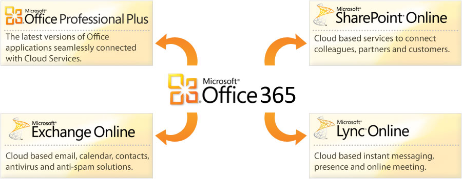 MS Office ....