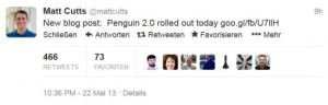 Penguin_Update_MattCutts_Tweet_2