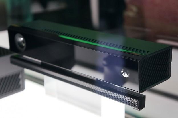 Xbox One ...