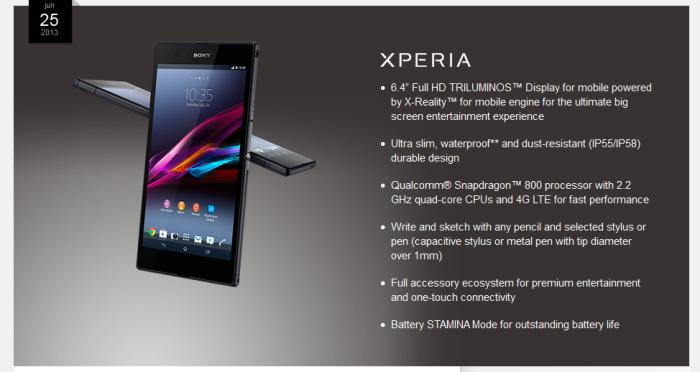 Xperia-Z-Ultra-info.jpg