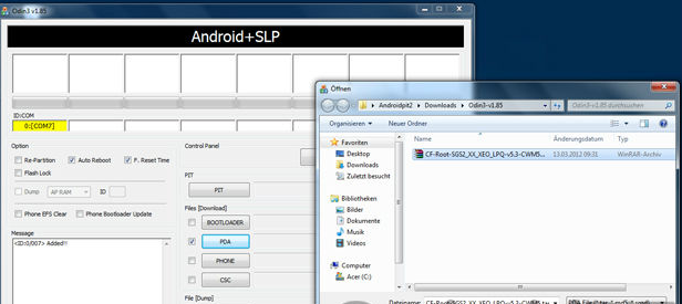 android+slp2