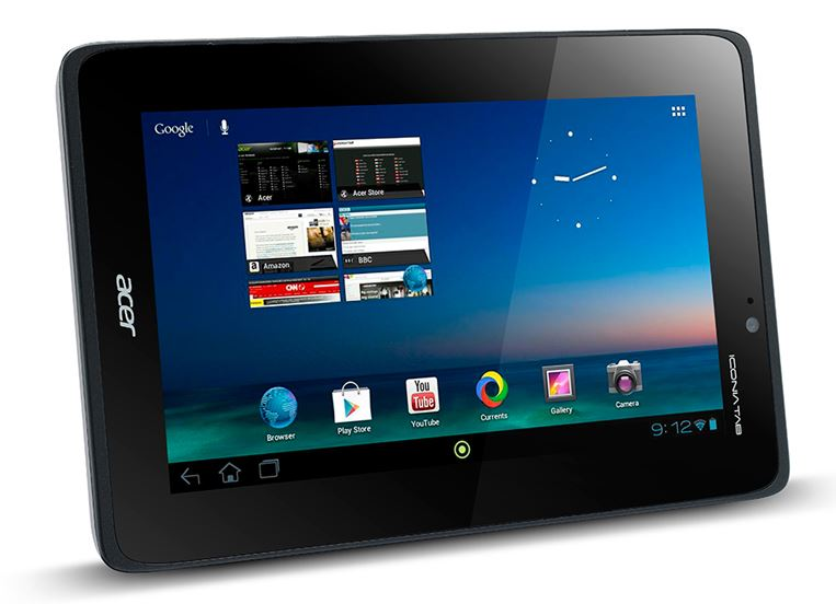 cheap-small-windows-8-tablet