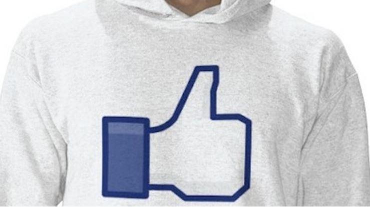 facebook-cool