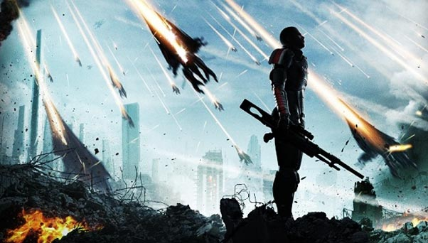 gaikai-adds-mass-effect-3-to-streaming-library