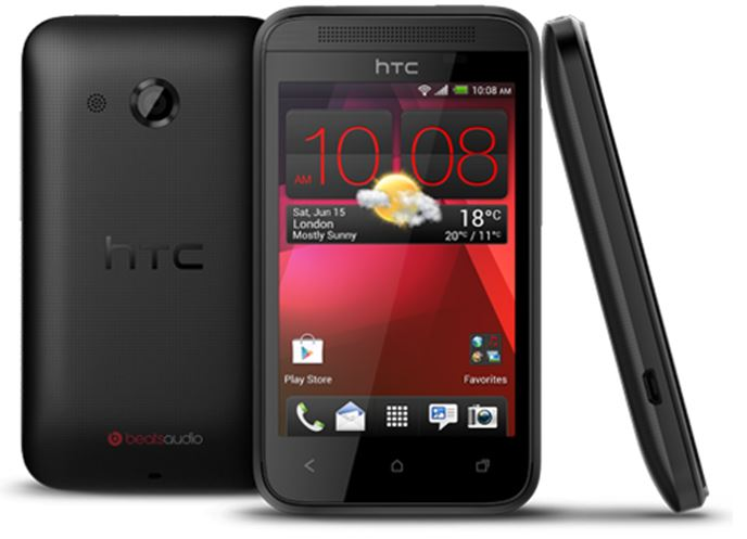 htc-desire-200-price