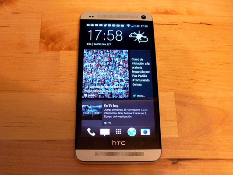 htc-one-smart-phone-features