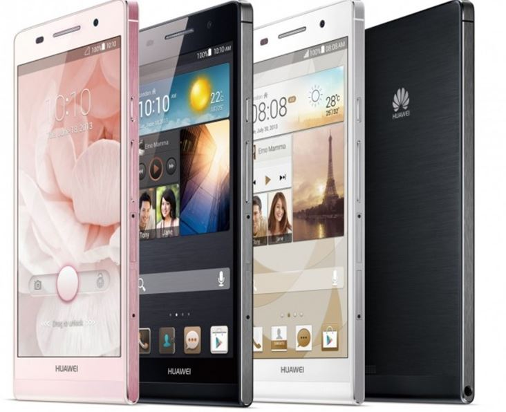 huawei-ascend-p6-reviews