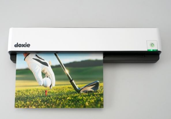 ipad-doxie-go-portable-scanner