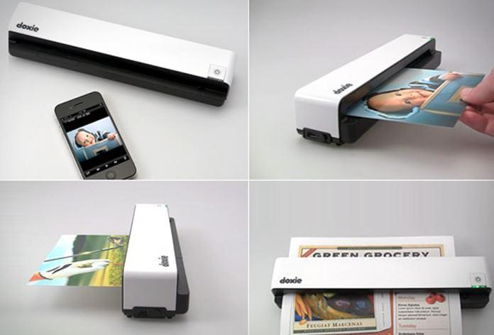 ipad-scaner-product