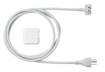 ipad-usb-power-adapter