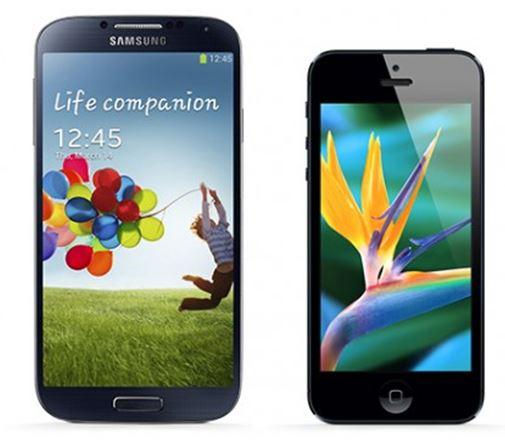 iphone-5-glaxy-s4