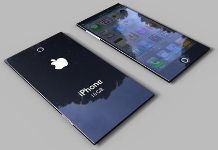 iphone 6 ....