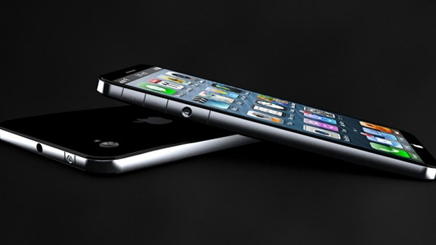 iphone 6 ..