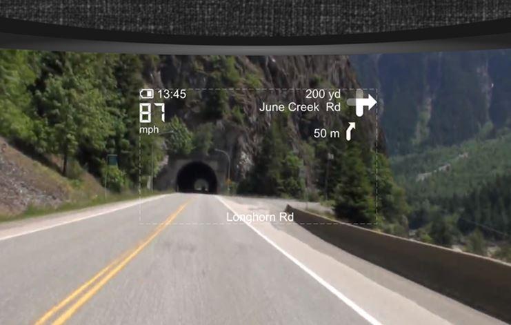 live-map-helmet-gps