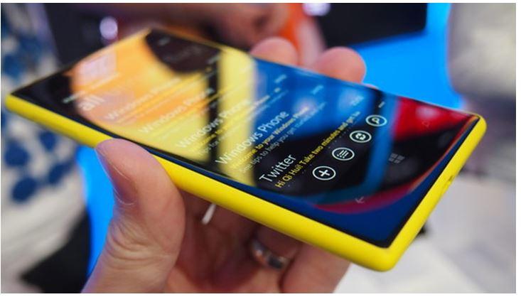 nokia-lumia-720-design