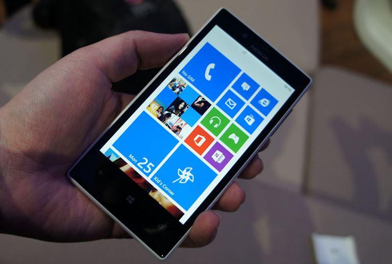 nokia-lumia-720-screen