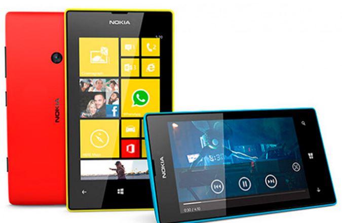 nokia-lumia-720-software