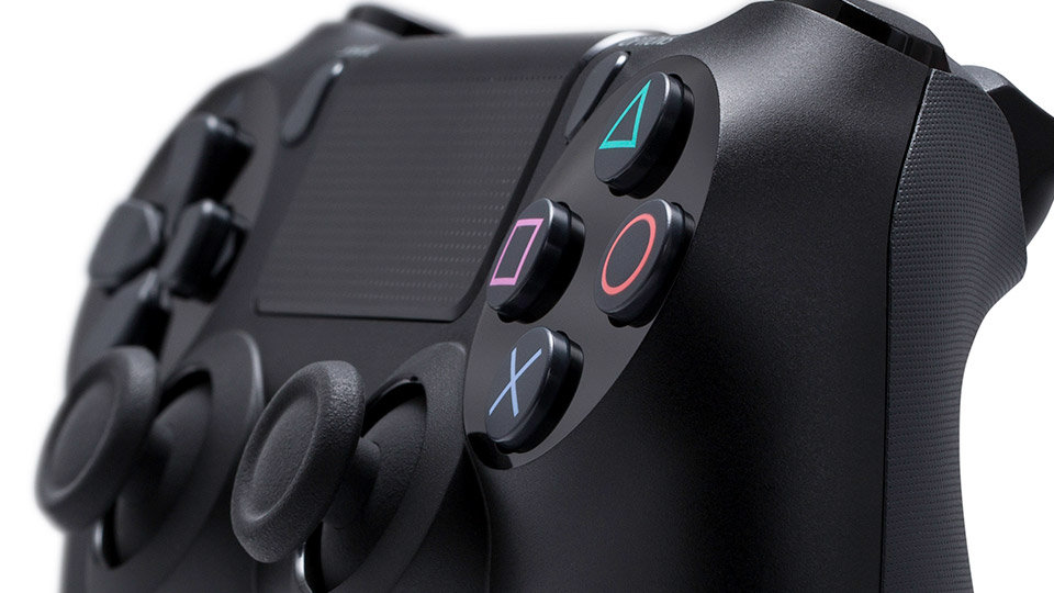 playstation-4-dualshock-4