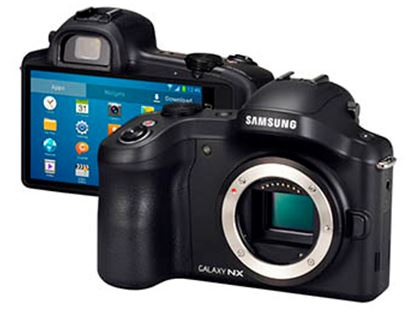 samsung-galaxy-nx-mirrorless-android