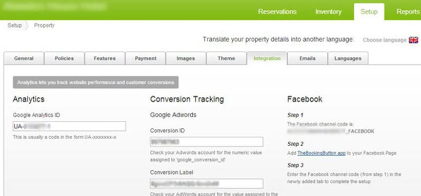 seo-tips-tracking