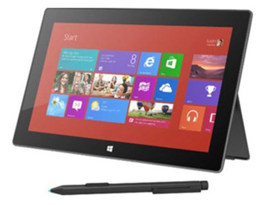 small-tablet-windows-8-design