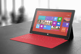surface pro 11