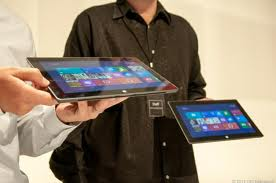 surface pro 12