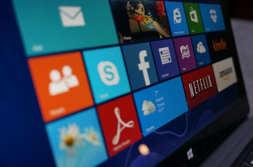 surface-pro-windows-8-analysis-screen