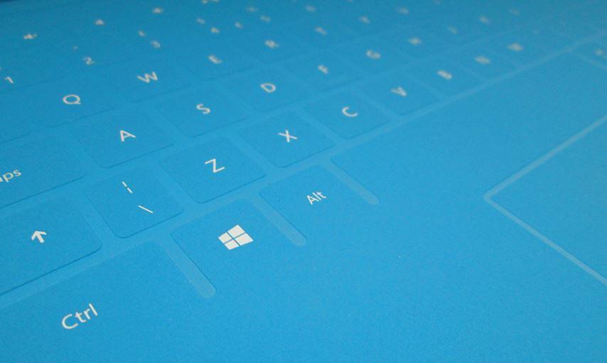 surface-pro-windows-8-keyboard